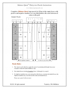 bq-large-puzzle-instructions0001