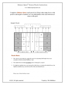 bq-small-puzzle-instructions0001